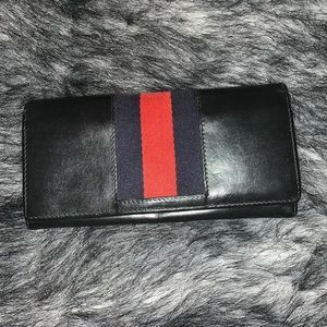 🔥 SALE TODAY Authentic Sherry Line Long Wallet